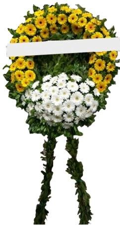 cenaze çelenk çiçeği  Burdur uluslararası çiçek gönderme