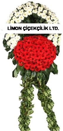 Cenaze çelenk modelleri  Burdur çiçek servisi , çiçekçi adresleri