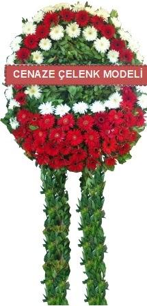 Cenaze çelenk modelleri  Burdur hediye sevgilime hediye çiçek