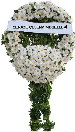 Cenaze çelenk modelleri  Burdur internetten çiçek siparişi