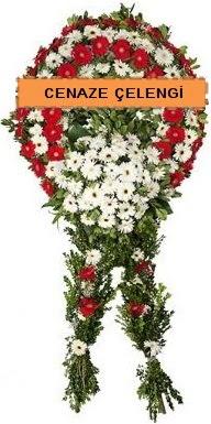 Cenaze çelenk modelleri  Burdur çiçekçi mağazası