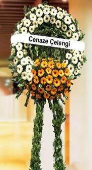 Cenaze çelenk modelleri  Burdur İnternetten çiçek siparişi