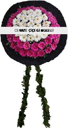 Cenaze çiçekleri modelleri  Burdur çiçek servisi , çiçekçi adresleri