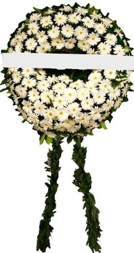 Cenaze çiçekleri modelleri  Burdur internetten çiçek siparişi