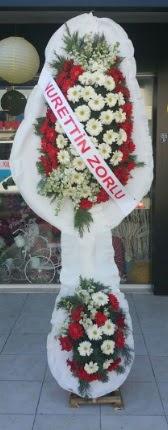 Düğüne çiçek nikaha çiçek modeli  Burdur cicekciler , cicek siparisi