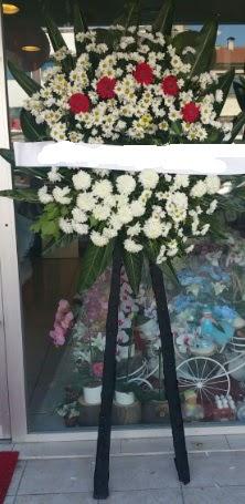 Cenaze çiçeği cenaze çiçek modelleri  Burdur çiçek gönderme