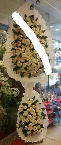 Düğün nikah çiçekleri  Burdur çiçekçi telefonları