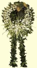 Burdur kaliteli taze ve ucuz çiçekler  sadece CENAZE ye yollanmaktadir