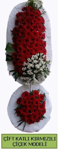 Düğün nikah açılış çiçek modeli  Burdur çiçekçi telefonları
